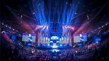 [CS:GO] ECS Season 3 Finals už zítra