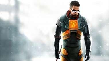 Scénárista Half-Life 2 a Portal opouští Valve