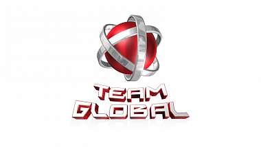 Na scénu přichází staronový klub - Team Global