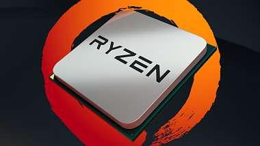 AMD Ryzen: Benchmarky ukazují možnou revoluci mezi procesory