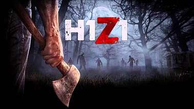 Připravuje se turnaj v H1Z1 o několik milionu korun