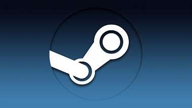 Potvrzeno datum letních slev na Steamu