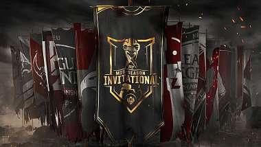 League of Legends: Začíná play-off Mid-Season Invitational 2017