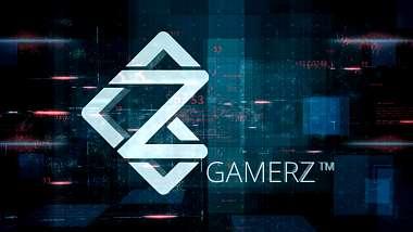 E-sportová reality show GAMERZ má své první vítěze