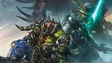 Warcraft III a Diablo II se možná dočkají remastered verze