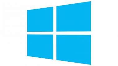 Windows 10 vám brzy prozradí, jak moc vytěžuje grafickou kartu