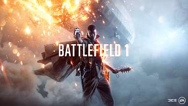 Battlefield 1 a Titanfall 2 budou součástí EA/Origin Accessu