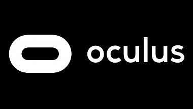 Příští rok má dorazit nový Oculus headset s poloviční cenou