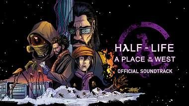 Vyšel nový díl digitálního komiksu z vesmíru Half-Life