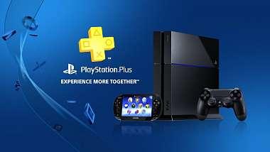 Sony v akci nabízí PS Plus na 15 měsíců za cenu 12