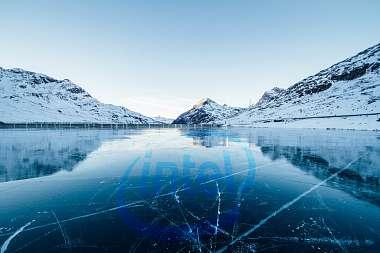 Intel do budoucna potvrdil 10nm+ Ice Lake procesory
