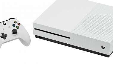 Microsoft vylepší nahrávání videí na Xbox One