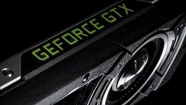 Nvidia vydává Game Ready ovladače pro Project Cars 2, betu CoD: WWII a další hry