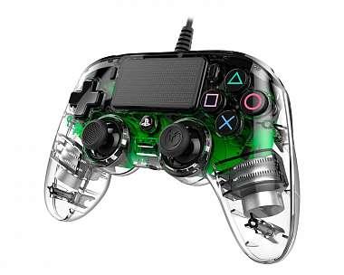 Sony představilo další novou řadu ovladačů Dualshock 4