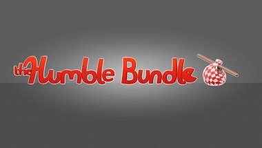 IGN přebírá Humble Bundle
