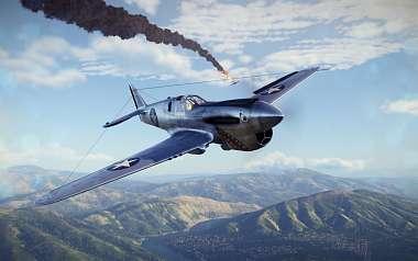 World of Warplanes 2.0: Evoluce, nebo zklamání?