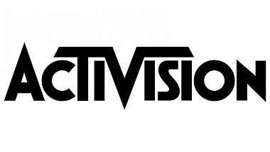 Activision má patent na dost zákeřný systém mikrotransakcí, zatím ho nepoužil