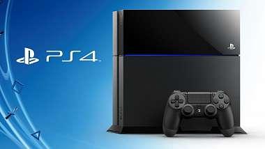 Velká slevová akce v podání PlayStationu