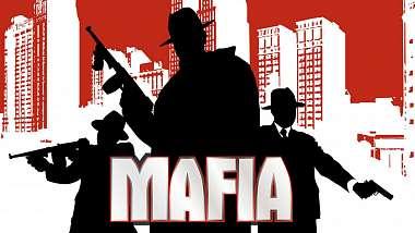 První díl české hry Mafia zpátky na Steamu