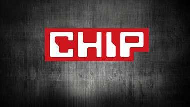 Právě v prodeji: Chip 12/2017