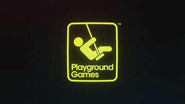 Autoři Forza Horizon pracují na RPG s otevřeným světem