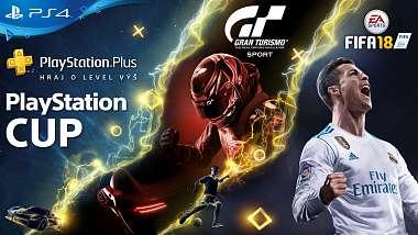 Jak probíhaly první PlayStation 4 Nightcupy očima hráčů