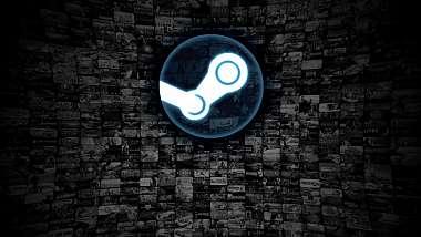 Na Steamu byl překonán rekord současně přihlášených uživatelů