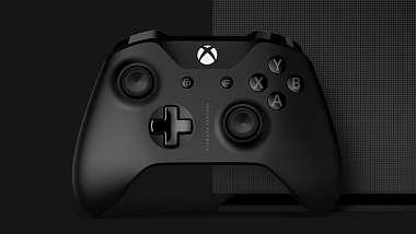 """Xbox One nabídne status """"nerušit"""" a další novinky"""