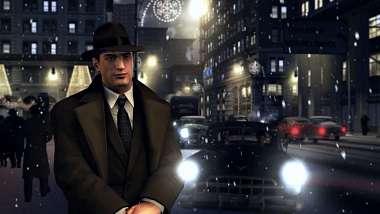 Mafia II a Prey se zpětnou kompatibilitou pro Xbox One