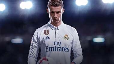 FIFA 18 opět vládne krabicovým prodejům