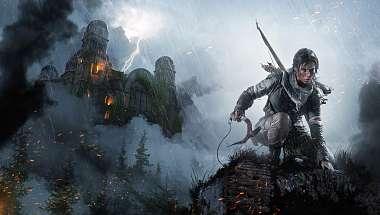 Shadow of the Tomb Raider vyjde s největší pravděpodobností v září