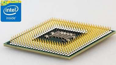 Intel procesory letos dostanou hardware ochranu proti Spectre