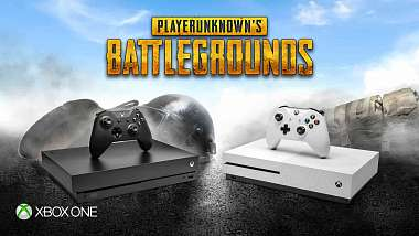 PUBG hlásí 5 milionů prodaných kopií pro Xbox One