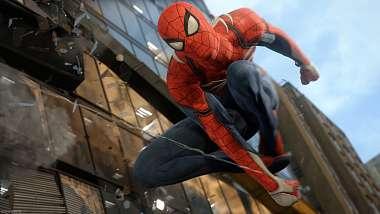 Spider-Man nabídne české titulky
