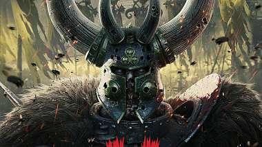 Warhammer: Vermintide 2 hraje už milion hráčů