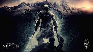 Vyzkoušejte si The Elder Scrolls V: Skyrim zdarma