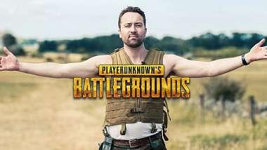 Situace, které prožíváme ve hře PlayerUnknown's Battlegrounds každý den