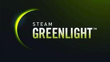 steam-greenlight-umira-rodi-se-steam-direct