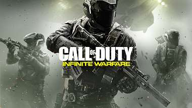 vyzkousejte-si-multiplayer-call-of-duty-infinite-warfare