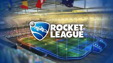 nova-sezona-v-rocket-league