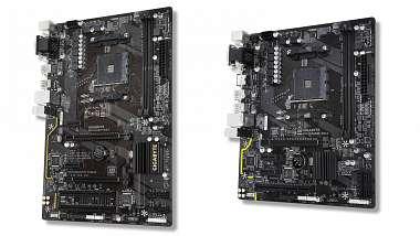 gigabyte-odhaluje-dve-levne-zakladni-desky-pro-ryzen