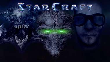 blizzard-nabizi-originalni-starcraft-zdarma
