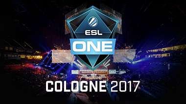 cs-go-esl-one-cologne-2017-startuje-uz-dnes