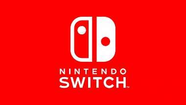 nintendo-switch-nejprodavanejsi-konzoli-v-usa