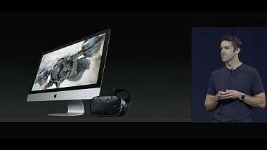 skvela-zprava-apple-prestava-ignorovat-virtualni-a-augmentovanou-realitu