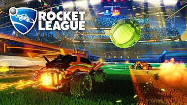 rocket-league-miri-na-switch