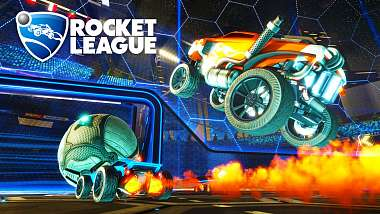 rocket-league-v-cislech