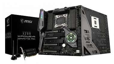 msi-predstavilo-zakladni-desku-x299-xpower-gaming-ac