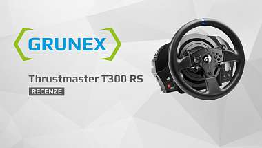 recenze-thrustmaster-t300-rs