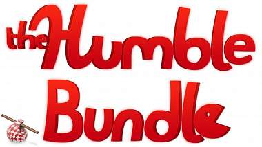 novy-humble-bundle-plny-vyhodnych-indie-her